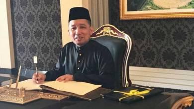 Photo of Peguam Negara baharu boleh kembalikan kepercayaan rakyat