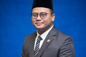 Photo of Selangor bantah PKPB