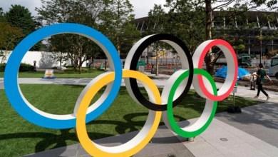Photo of Olimpik Tokyo 2020: IOC komited cari penyelesaian luar biasa
