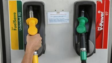 Photo of Harga petrol, diesel terus turun, RON95 kini RM1.44 seliter