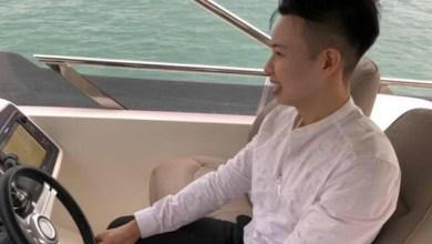 Photo of Benarkah anak lelaki Guan Eng ditahan penguatkuasa Singapura, bawa masuk US$2 juta?