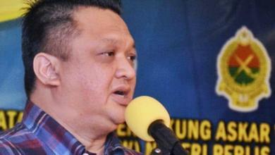 Photo of MAIPs bantu golongan kehilangan pendapatan sepanjang PKP