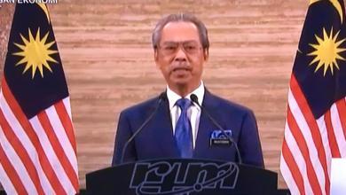 Photo of PM sokong denda Covid-19 dinaikkan hingga 3 kali ganda