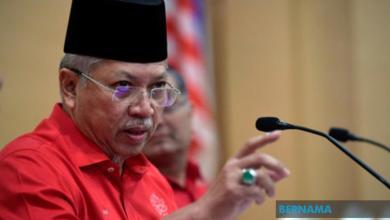 Photo of Langkah Anwar: Dedah nama supaya rakyat kenal siapa mereka