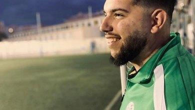 Photo of Jurulatih bola sepak Sepanyol meninggal dunia akibat coronavirus baru berusia 21 tahun