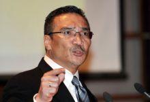 Photo of Malaysia kecam ucapan benci, fitnah Islam – Hishammuddin