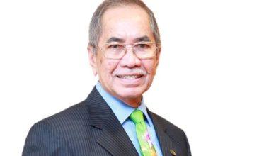 Photo of Bank Rakyat perluas bantuan kewangan untuk pelanggan terjejas COVID-19