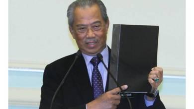 Photo of Mengapa PH tumbang?