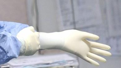Photo of COVID-19: Sarung tangan kurang digalakkan