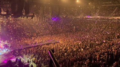 Photo of Konsert Stereophonics di Cardiff-satu kebodohan yang tidak patut dimaafkan