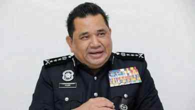 Photo of Tiada arahan politik diterima berkaitan siasatan terhadap Anwar