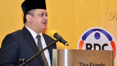 Photo of Teruskanlah beri tumpuan pada pelajaran dalam tempoh PKP dan Ramadan – Raja Muda Perlis