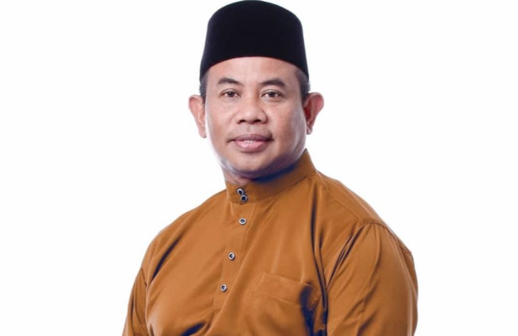 Kamaruzzaman