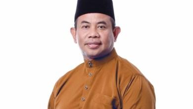 Photo of Kamaruzzaman dilantik Setiausaha Perhubungan UMNO Selangor