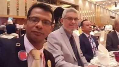 Photo of PH berdiri bersama golongan tertindas, dizalimi, kata Khalid Samad