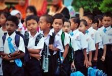 Photo of Covid-19: Sekolah boleh dibuka jika langkah ini diambil