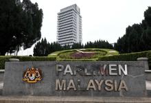Photo of Hanya media arus perdana dibenar liput persidangan Dewan Rakyat