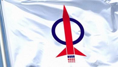 Photo of DAP dakwa reformasi undang-undang terbantut