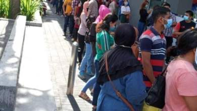 Photo of PKP5 atau PKPB bukan tiket kebebasan keluar rumah