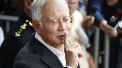Photo of Mustahil menang pun, PH tetap tanding di Chini mahu serang kerajaan