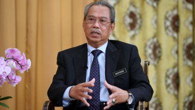 Photo of Tuduh PM ingkar kuarantin, Sarawak Report perlu kemuka bukti