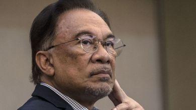 Photo of Perubahan di Sabah pengkhianatan kepada mandat rakyat