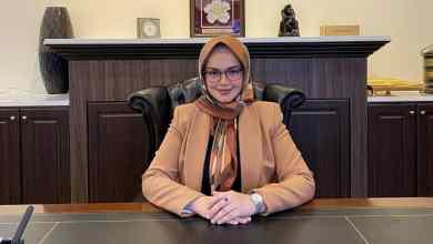 Photo of IG Siti Nurhaliza kena godam?