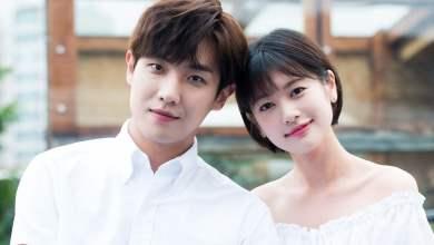 Photo of Hubungan Jung So Min & Lee Joon berakhir