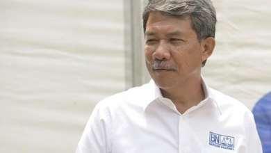 Photo of Lebih baik Muhyiddin ikut langkah PM Singapura bubar Parlimen