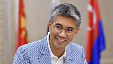 Photo of COVID-19: Undang-undang baharu Malaysia hampir sama NZ, Singapura