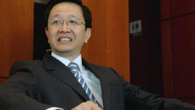 Photo of ADUN DAP anggap ahli sokong Dr. M sebagai pengkhianat parti