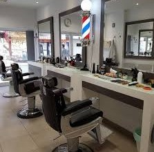 Photo of Kes COVID-19 di kedai gunting rambut selepas dua hari dibuka