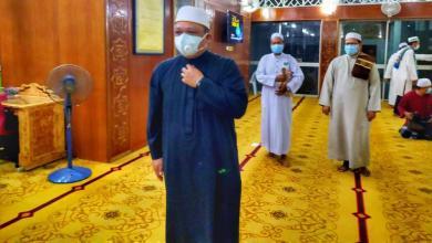 Photo of PKPP : Raja Muda Perlis, Raja Puan Muda Perlis berangkat lancarkan bilangan jemaah maksimum