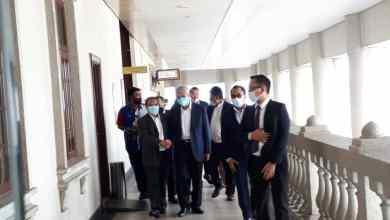Photo of 16 keping cek Bank CIMB Islamic Ekares tidak mencurigakan – Saksi ke-69