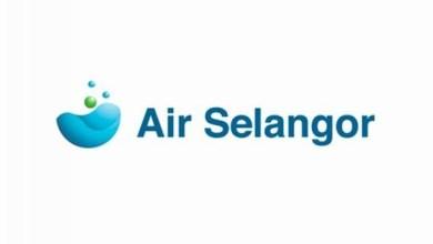 Photo of Air Selangor sediakan ujian saringan COVID-19 untuk petugas barisan hadapan