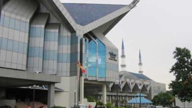 Photo of 'Selangor sangat sukar' – Pakar