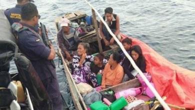 Photo of NGO jangan sedap bercakap, disarankan sama-sama turun padang