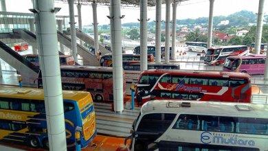 Photo of Pengusaha bas rayu jangan naikkan harga diesel