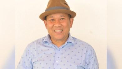Photo of Penggambaran Dayang Senandung akan diteruskan – Fadzil Teh