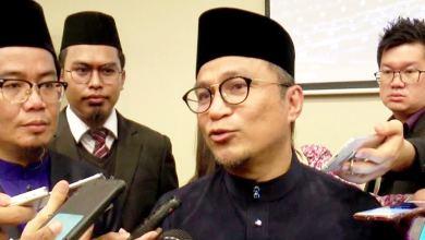 Photo of Sarawak guna autonomi laksana PPSMI, iktiraf UEC