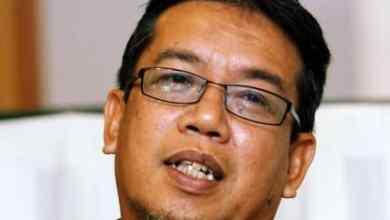 Photo of Kenyataan Abdul Latiff boleh bantutkan usaha perkukuh PN, kata UMNO Sabah