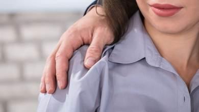 Photo of Endemik gangguan seksual dalam institusi kehakiman