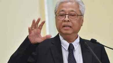 Photo of Malaysia sekat kemasukan pemegang pas India, Indonesia, Filipina