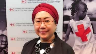 Photo of Penasihat khas PM cadang haram iklan produk pemutih kulit