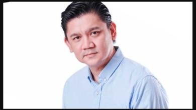 Photo of Sokong Musa, PKR pecat ADUN Inanam
