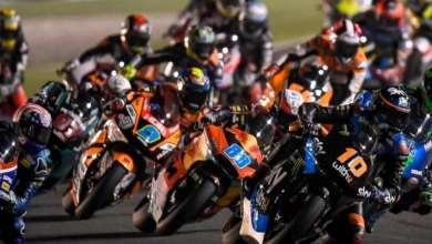 Photo of MotoGP: SOP ketat semasa perlumbaan di litar Jerez