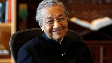 Photo of Norma baru ini terima pencuri jika ia Melayu – Dr. Mahathir