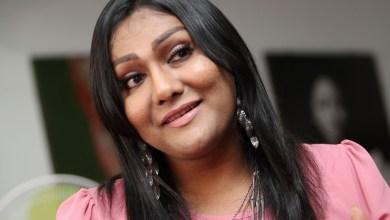 Photo of Apa jadi dengan hak kebebasan peribadi, tanya aktivis transgender