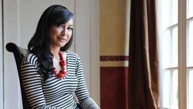 Photo of Naya Rivera sah ditemukan lemas