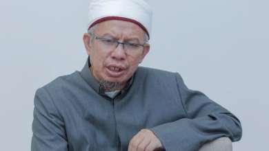 Photo of Menteri agama sahkan dirinya dijangkiti Covid-19